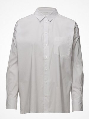 InWear Baldwin Short Shirt