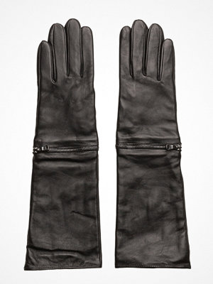 Handskar & vantar - Day Et Day Glove Zip
