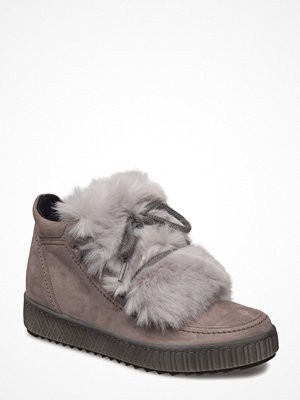 Boots & kängor - Gabor Bootee