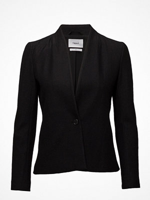 Kavajer & kostymer - Filippa K Erin Jersey Jacket