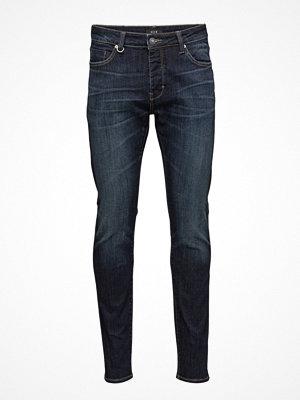 Jeans - Neuw Iggy Skinny