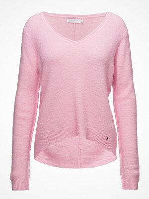 Coster Copenhagen Mohair Sweater