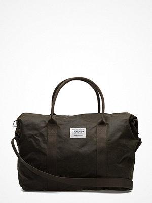 Väskor & bags - Barbour Barbour Archive Holdall