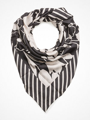 Halsdukar & scarves - Weekend Max Mara Dante