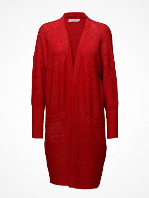 Coster Copenhagen Long Mohair Cardigan
