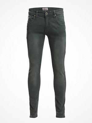 Jeans - Shine Original Slimfitjeans-Metrogrey