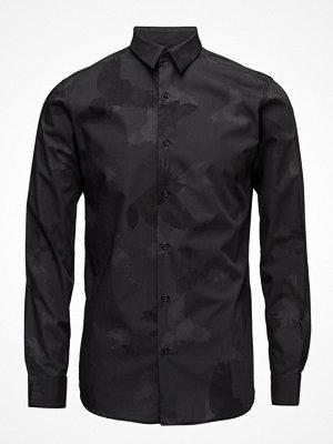 Selected Homme Shxoneeagle Shirt Ls