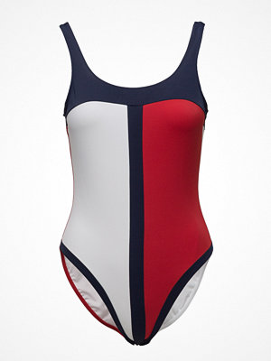 Tommy Hilfiger One-Piece