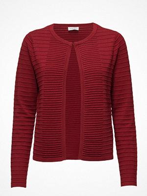 Cardigans - Gerry Weber Jacket Knitwear