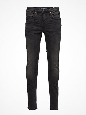 Jeans - Blend Jeans