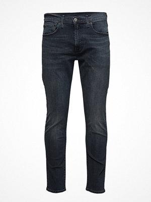Jeans - Levi's 512 Slim Taper Fit Steinway