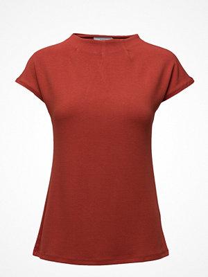 Fransa Imskater 2 T-Shirt