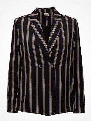 Kavajer & kostymer - Selected Femme Sfeda Ls Soft Blazer Rt