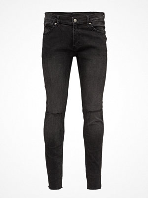 Jeans - Cheap Monday Tight Cosmo Black
