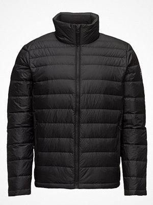 Calvin Klein Jeans Opack 1 Packable Down Jacket