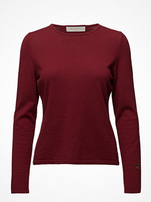 Busnel Blessy Sweater