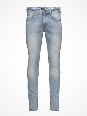 Jeans - Lee Jeans Luke Ice