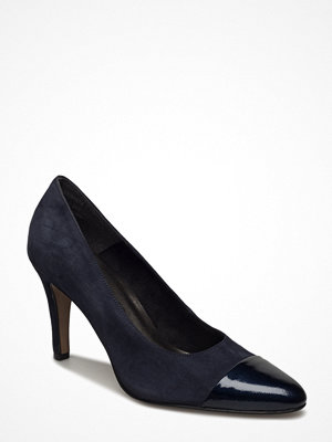 Tamaris Woms Court Shoe - Livia