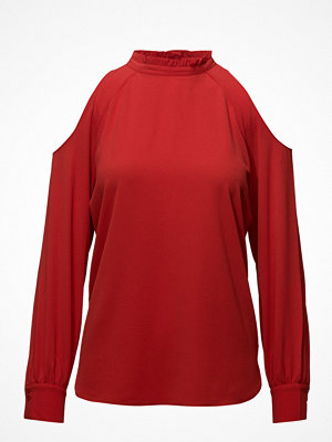 Second Female Anis Blouse
