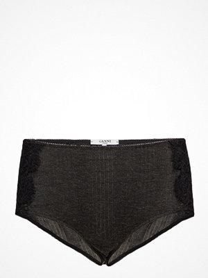 Ganni Ovington Panties