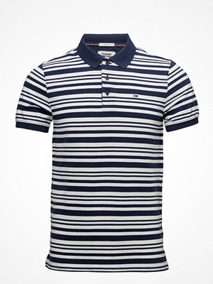 Tommy Jeans Tjm Essential Stripe