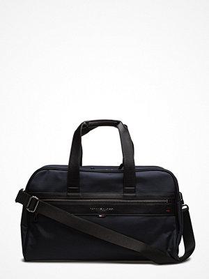 Väskor & bags - Tommy Hilfiger Elevated Duffle, 413
