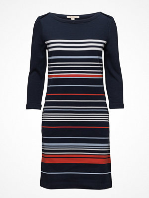 Barbour Barbour Whitby Dress