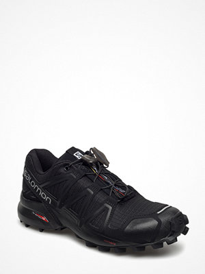 Sport & träningsskor - Salomon Speedcross 4 W