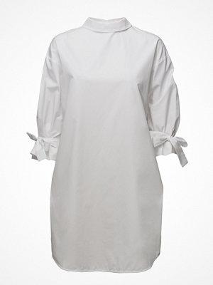 Tunikor - ÁERON Backwards Shirt Dress