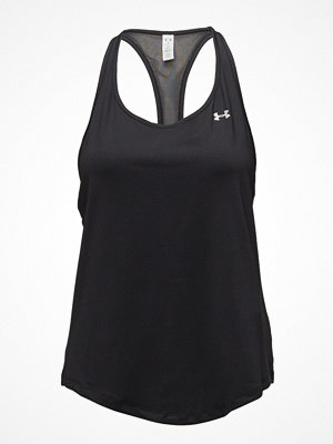 Under Armour Hg Armour Mesh Back Tank