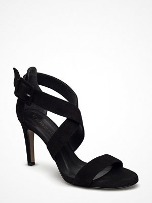 Tamaris Woms Sandals - Silvia