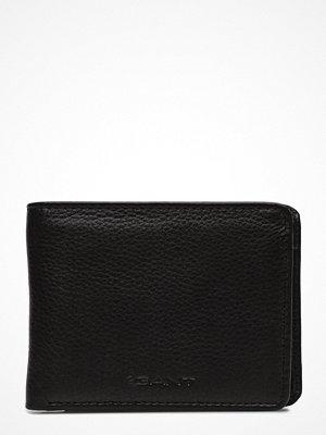 Plånböcker - Gant O1. Leather Wallet