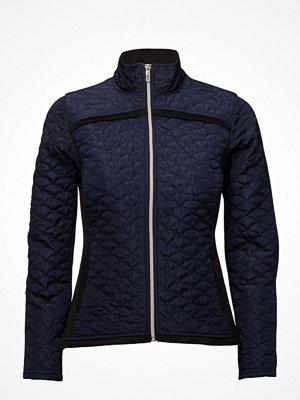 Röhnisch Keep Warm Jacket