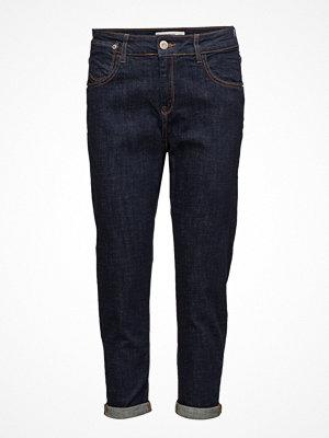 Mango Jack Boyfriend Jeans