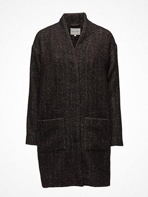 Second Female Fae Coat