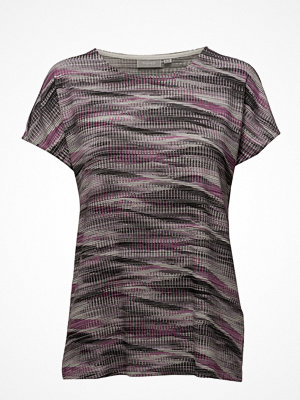 Fransa Miround 1 T-Shirt