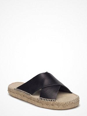 Tygskor & lågskor - Shoe The Bear Thea
