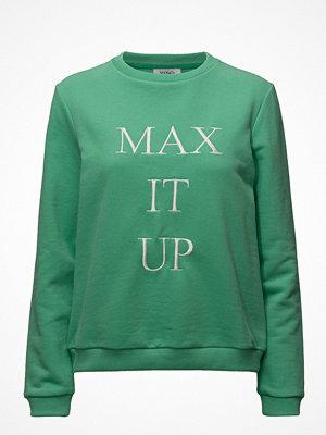 Max & Co Dorato