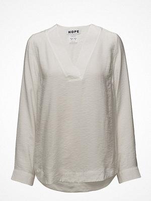 Hope Dive Shirt