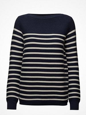 Fransa Mikoo 1 Pullover