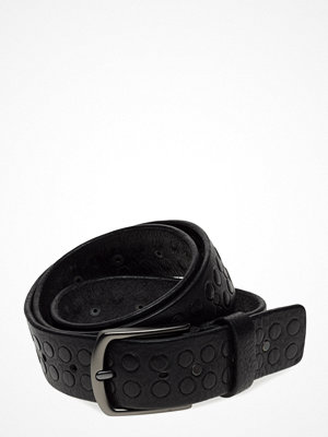 Royal Republiq Stepstone Belt