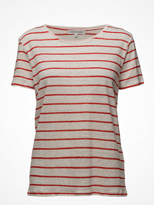 Second Female Peggy O-Neck Tee