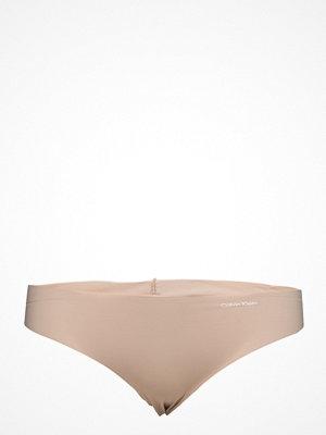 Calvin Klein Thong 1lc, L