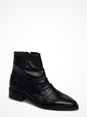Boots & kängor - Royal Republiq Prime Wrinkle Boot