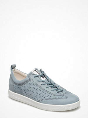 Sneakers & streetskor - Ecco Soft 1 Ladies