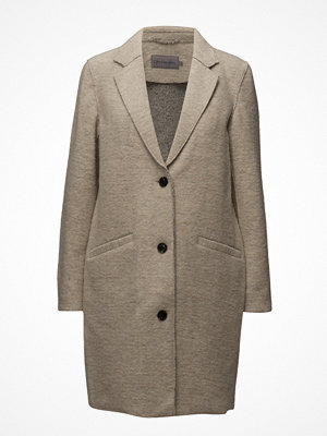 Calvin Klein Jeans Oblisa Coat