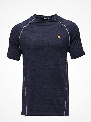 Lyle & Scott Sport Jones Training T-Shirt
