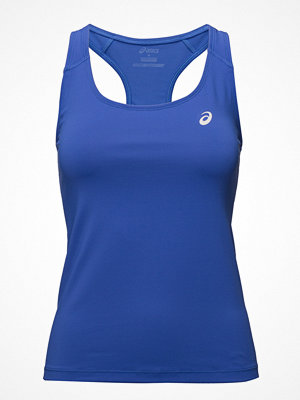 Asics Fitted Tank