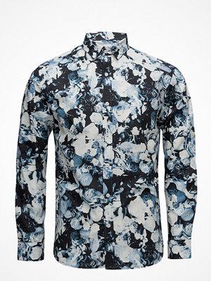 Selected Homme Shxonehiljemark Shirt Ls