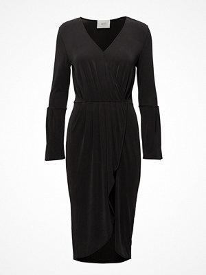 Just Female Leto Dress